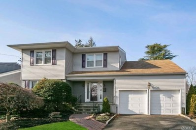 34 Lafayette Dr, Woodmere, NY 11598 - MLS#: 3193428