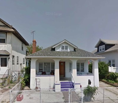 161 W Hudson St, Long Beach, NY 11561 - MLS#: 3193429