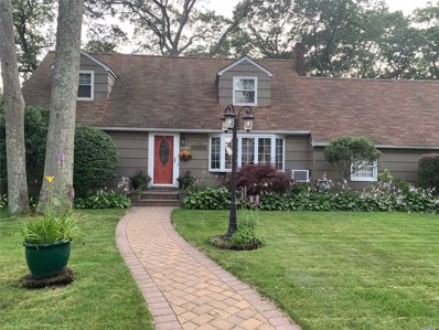 188 Phyllis Dr, Patchogue, NY 11772 - MLS#: 3193446
