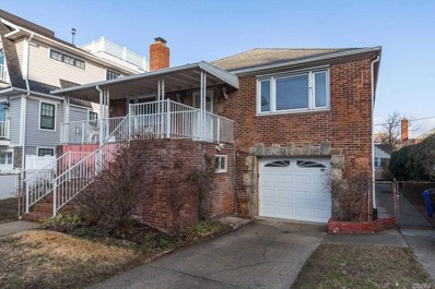 355 E Broadway, Long Beach, NY 11561 - MLS#: 3193471