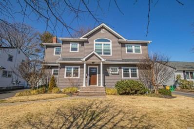 12 Chadwick Rd, Syosset, NY 11791 - MLS#: 3193473