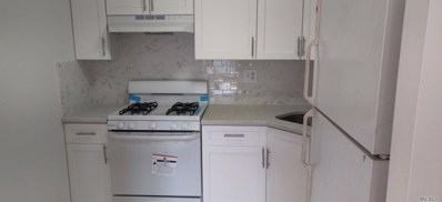 4012 149 St UNIT 2K, Flushing, NY 11354 - MLS#: 3193487