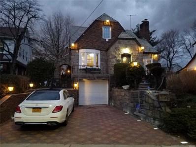 172-27 Henley Rd, Jamaica Estates, NY 11432 - MLS#: 3193553