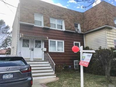 25002 Weller Ave, Rosedale, NY 11422 - MLS#: 3193587