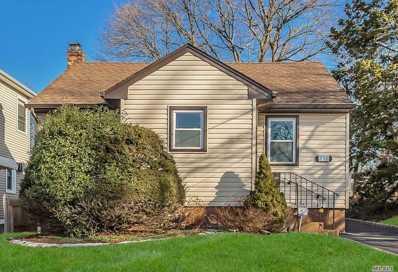 143 Devon Rd, Albertson, NY 11507 - MLS#: 3193603