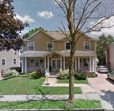 10 3rd Ave, Westbury, NY 11590 - MLS#: 3193608