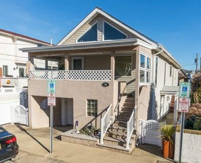 40 Malone Ave, E Atlantic Beach, NY 11561 - MLS#: 3193664