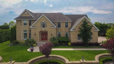 106 Elmwood Dr, Dix Hills, NY 11746 - MLS#: 3193671