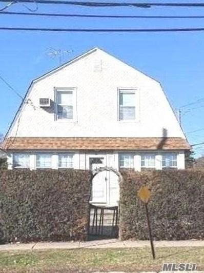 94 E John St, Hicksville, NY 11801 - MLS#: 3193673