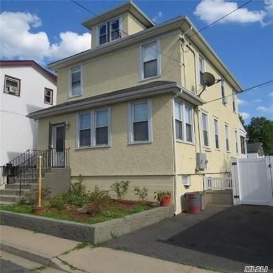 9 Provenzano St, Inwood, NY 11096 - MLS#: 3193680