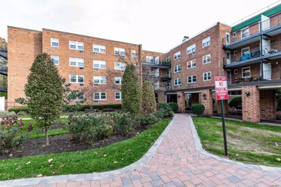 34 Pearsall Ave UNIT 1J, Glen Cove, NY 11542 - MLS#: 3193698