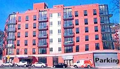 6070 Woodhaven Blvd UNIT 2F, Elmhurst, NY 11373 - MLS#: 3193705