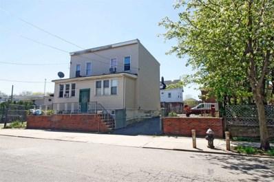 19-88 77 Street, E. Elmhurst, NY 11370 - MLS#: 3193706
