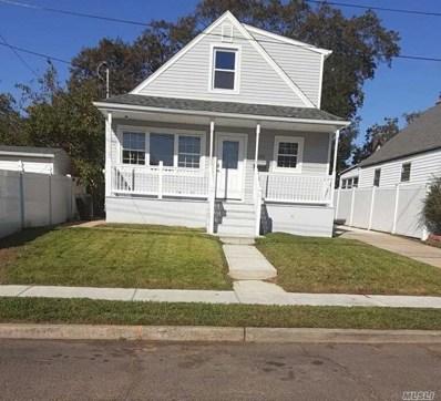 1140 Hunter Ave, Valley Stream, NY 11580 - MLS#: 3193711