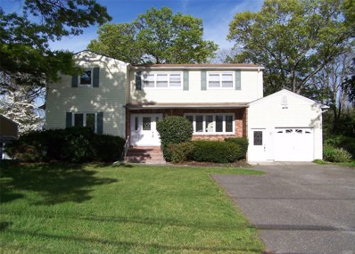 7 Curtis Dr, Sound Beach, NY 11789 - MLS#: 3193712