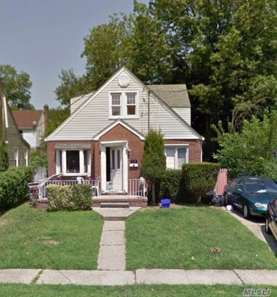 19 Brown Ave, Hempstead, NY 11550 - MLS#: 3193734