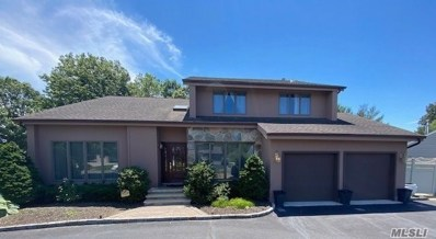 53 Annandale, Commack, NY 11725 - MLS#: 3193753