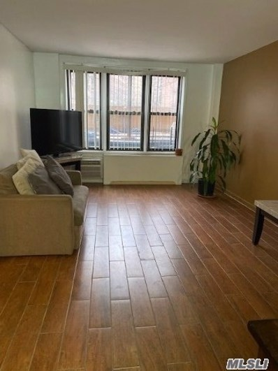 58-03 Calloway St UNIT 2F, Corona, NY 11368 - MLS#: 3193766