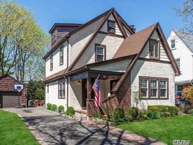 10 Brompton Rd, Garden City, NY 11530 - MLS#: 3193778
