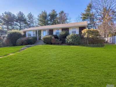 5 Panorama Dr, Huntington, NY 11743 - MLS#: 3193779