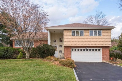 16 Lilac Dr, Syosset, NY 11791 - MLS#: 3193795