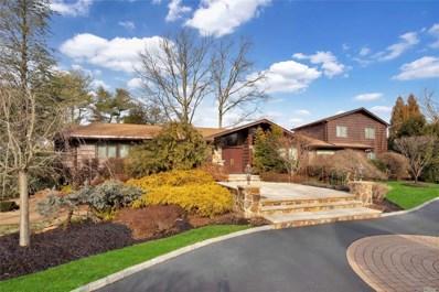 33 Etna Ln, Dix Hills, NY 11746 - MLS#: 3193812