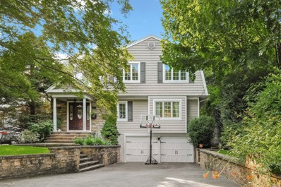 88 Meadowbrook Rd, Syosset, NY 11791 - MLS#: 3193821