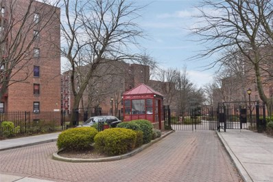 150-30 71 Ave UNIT 3F, Kew Garden Hills, NY 11367 - MLS#: 3193836