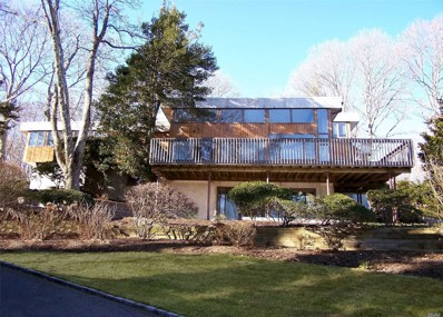 7 Riverview Ter, Smithtown, NY 11787 - MLS#: 3193845