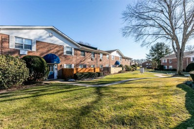 460 Old Town Rd UNIT 23L, Pt.Jefferson Sta, NY 11776 - MLS#: 3193847