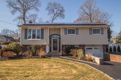 76 Dunwoodie Ave, West Islip, NY 11795 - MLS#: 3193886