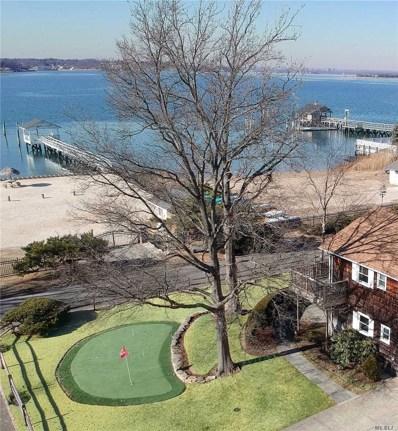 13 Beachway, Port Washington, NY 11050 - MLS#: 3193887