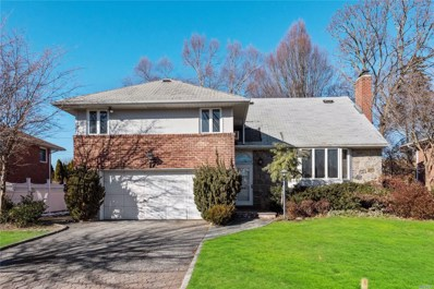 17 Andover Dr, Syosset, NY 11791 - MLS#: 3193895