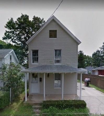 307 Champlin Pl, Greenport, NY 11944 - MLS#: 3193937