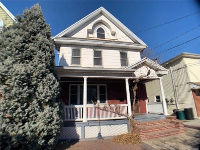 91-19 86th Ave, Woodhaven, NY 11421 - MLS#: 3193943