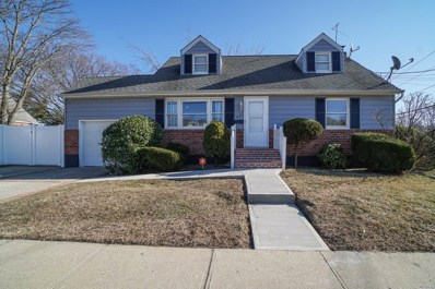 1617 Meadowbrook Rd, Merrick, NY 11566 - MLS#: 3193982
