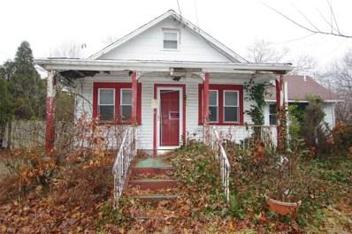 101 Bedford Ave, Mastic, NY 11950 - MLS#: 3194009