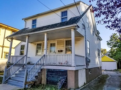 65 Centre St, Woodmere, NY 11598 - MLS#: 3194029