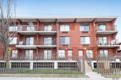 10819 Seaview Ave, Brooklyn, NY 11236 - MLS#: 3194039