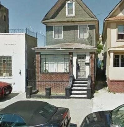 32 E 29th St, Flatbush, NY 11226 - MLS#: 3194050