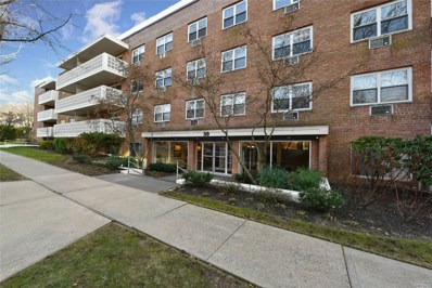 50 Hillpark Ave UNIT 3D, Great Neck, NY 11021 - MLS#: 3194053