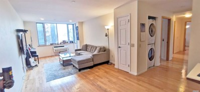63-14 Queens Blvd UNIT 7B, Woodside, NY 11377 - MLS#: 3194057