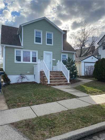 1401 Blossom St, Elmont, NY 11003 - MLS#: 3194058