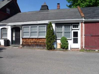 29-31 Jade St, Oakdale, NY 11769 - MLS#: 3194061