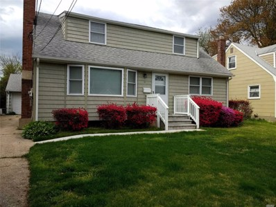 11 E 16th St, Huntington Sta, NY 11746 - MLS#: 3194072