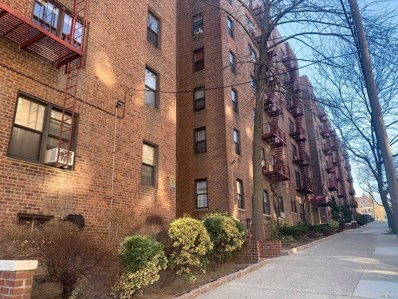 67-30 Dartmouth St UNIT 5T, Forest Hills, NY 11375 - MLS#: 3194077