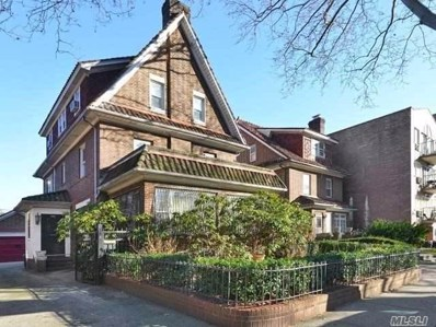 35-45 86 St, Jackson Heights, NY 11372 - MLS#: 3194108