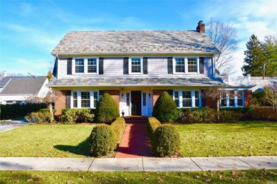 77 Brompton Rd, Garden City, NY 11530 - MLS#: 3194133