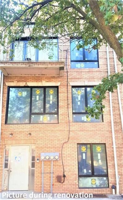 28 Kane Pl, Brooklyn, NY 11233 - MLS#: 3194142