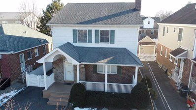 149 Commonwealth St, Franklin Square, NY 11010 - MLS#: 3194169